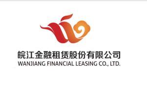 2019年6月安徽新三板企業市值排行榜:皖江金租51.5億奪冠
