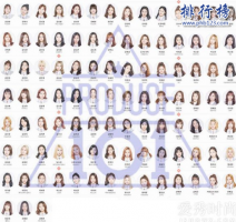 韓國選秀節目有哪些?2021韓國選秀節目排行榜