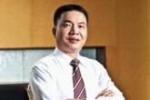 泉州富豪榜2019:貴人鳥董事長林天福登頂(資產190億元)