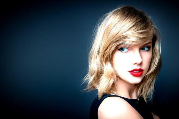 福布斯全球收入最高的女歌手2018,凱蒂·佩里8300萬美元居首