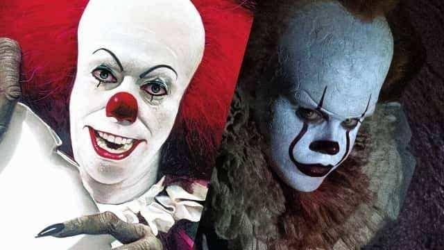 十大電影殺人狂魔:一個活著被掏出心臟一個附身於玩偶