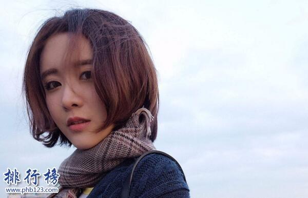 2019快手上最火的歌曲排行榜,2019快手十大神曲名