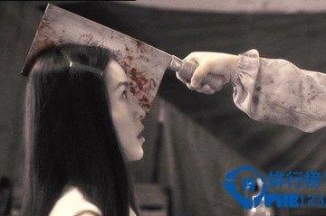 中國票房最高十大恐怖片排行榜 中國恐怖片推薦