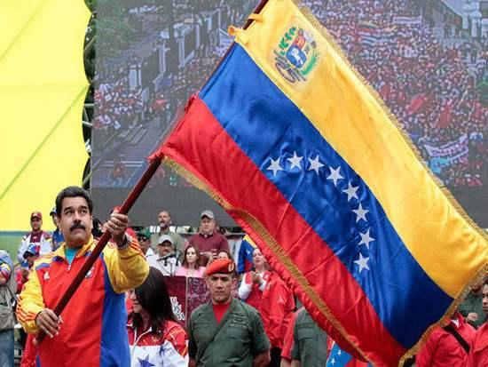 2019委內瑞拉富豪排行榜 委內瑞拉首富是誰?