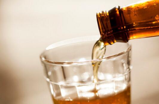 十大補腎壯陽酒排名 嚇跑女人壯陽藥酒都在這