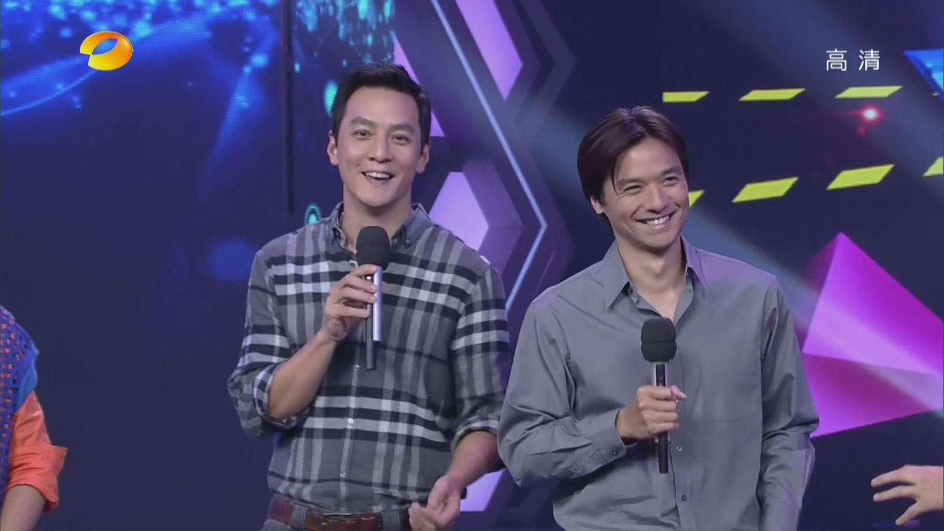 2018年4月23日綜藝節目收視率排行榜,快樂大本營收視率第一