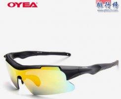腳踏車眼鏡什麼牌子好?腳踏車眼鏡品牌排行榜