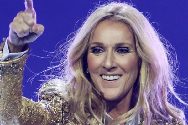 福布斯全球收入最高的女歌手2019,凱蒂·佩里8300萬美元居首