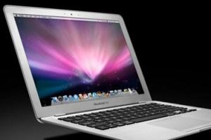 最新筆記本可靠性排行榜 蘋果10%崩潰率高居榜首