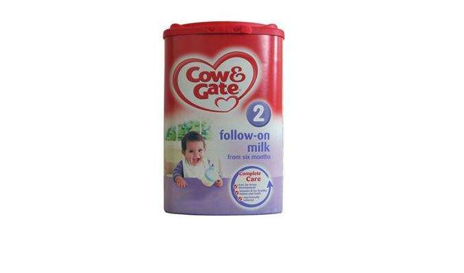 什麼品牌奶粉最好?進口兒童奶粉品牌排行榜10強