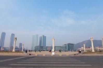 遼寧富豪排行榜2019