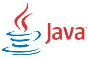 十大程式語言排行榜2021 Java第一 Swift上榜
