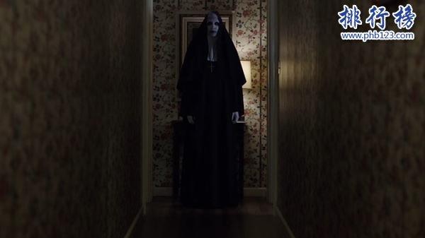 美國最恐怖的電影排行榜 無名女屍解刨戲碼不忍直視