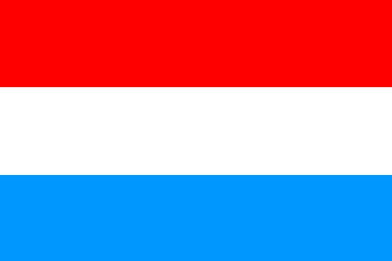 【盧森堡人口2019總人數】盧森堡人口世界排名2019