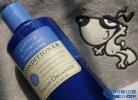 防掉發洗髮水排行榜 防掉發洗髮水推薦
