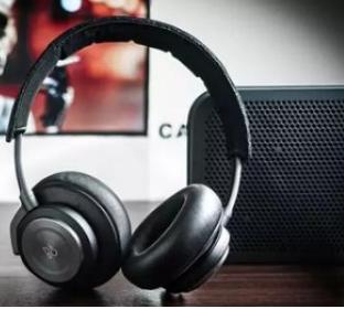 手機耳機哪個牌子的音質好?耳機品牌排行榜10強推薦