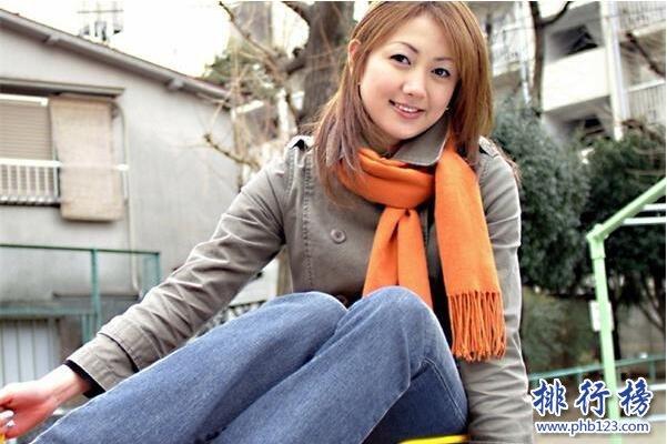 福布斯中國年輕女富豪排行榜2019 中國最年輕的女富豪是誰