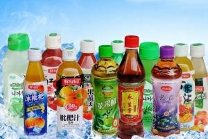 2019中國茶飲料品牌排行榜 茶飲料十大品牌排行