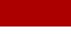 印度尼西亞
