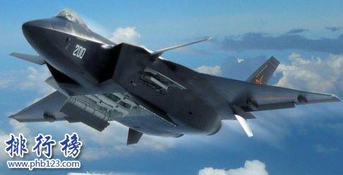 中國最先進的戰鬥機是殲20嗎 中國最好的戰鬥是什麼