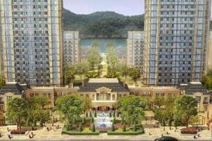 2019湖北黃石房地產公司排名,黃石房地產開發商排名