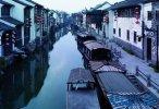 2020年中國最有錢城市排行榜top50