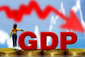 最新中國城市GDP百強榜 2021上半年gdp城市排名(完整版)