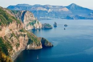 世界上最美的小島排名