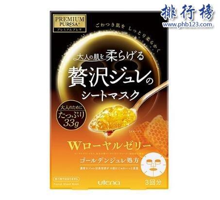2021日本購物血拚清單 日本購物必買清單100(附價格表)