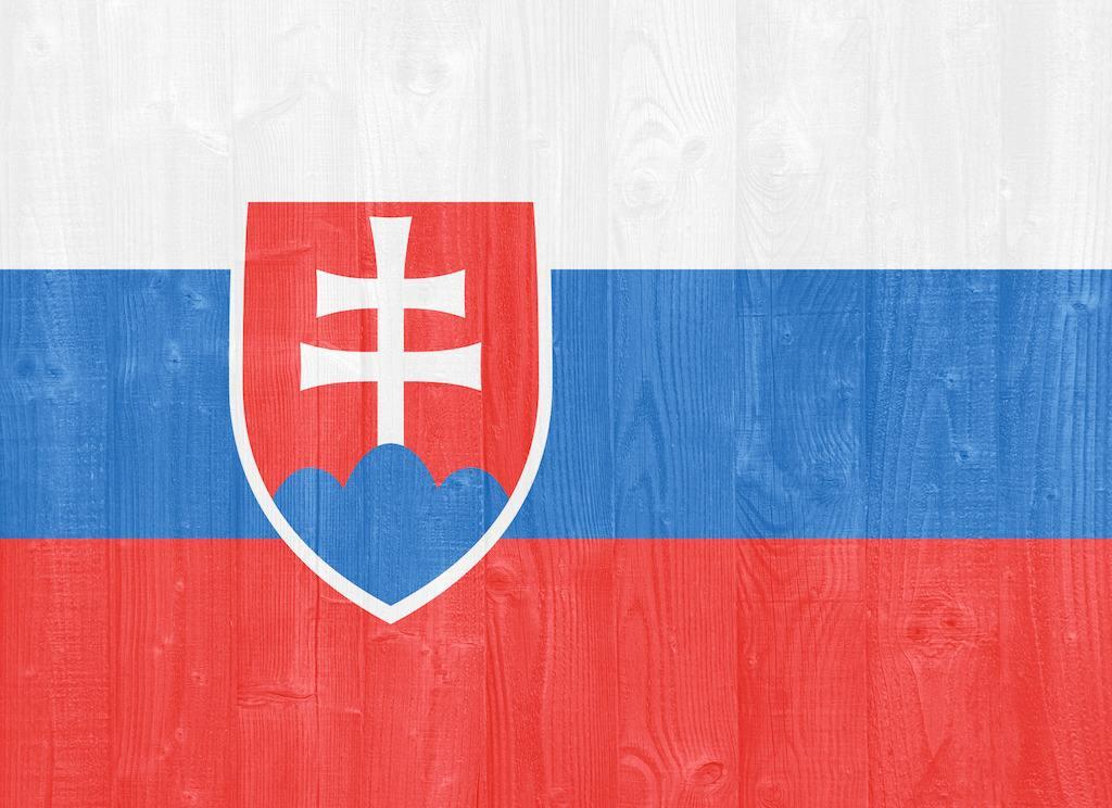 2019斯洛伐克富豪排行榜:首富內伊萬·切聯科坐擁12億美元財富