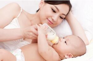 奧地利奶粉品牌排行榜,奧地利最熱銷奶粉品牌