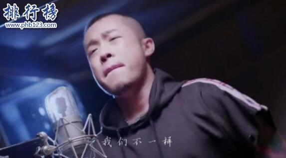 2019抖音十大熱門中文歌曲 2019抖音最火的中文歌曲排行榜