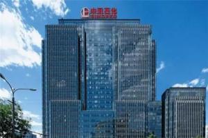 中國最大的十大公司:中國移動上榜,阿里巴巴僅第九