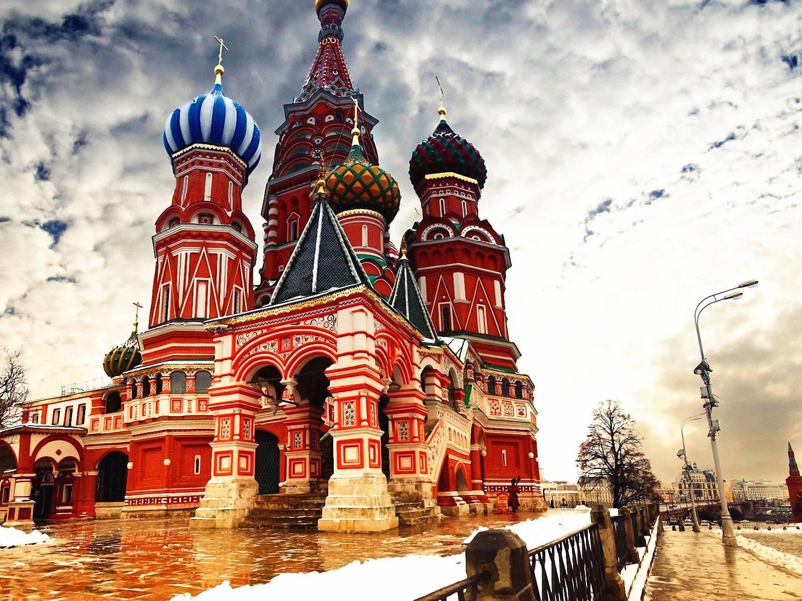 2019俄羅斯富豪排行榜 俄羅斯首富是誰?