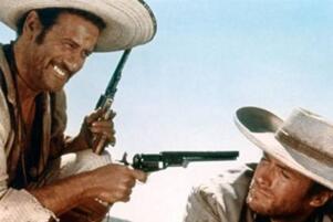 尋寶電影排行榜前十名 加勒比海盜已成經典成龍2部電影入選