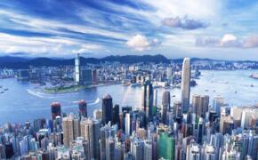 全球最高房價的城市排行榜,香港蟬聯榜首七年(美國四城上榜)