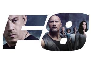 2021年上半年內地電影票房排行榜,內地票房破200億(進口片占6成)
