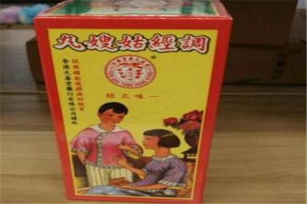 女生去香港必買的東西 錯過等於白去
