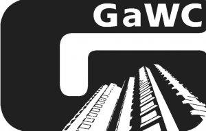 GaWC世界城市排名2019,中國23城市上榜(完整一二三四線城市)