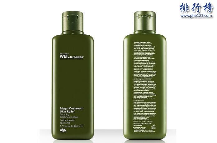 控油護膚品排行榜2019 讓肌膚乾淨透亮的小秘訣