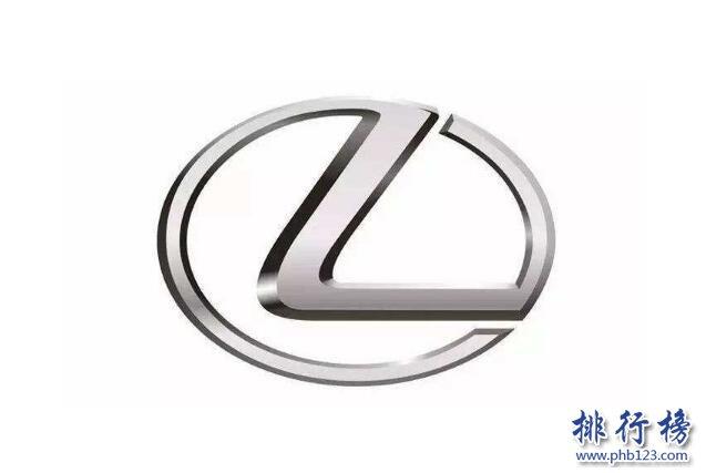電動汽車哪個牌子好 電動汽車十大品牌排行榜推薦
