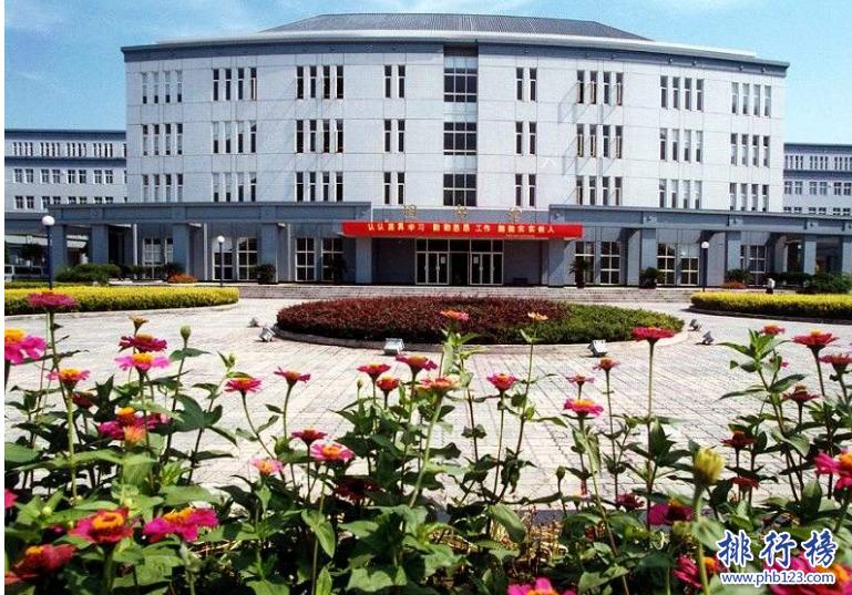 杭州有哪些二本院校?浙江杭州二本大學排名及分數線