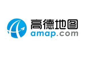 2021年中國手機地圖導航APP排名,高德地圖是大贏家