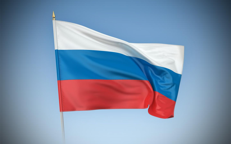 【俄羅斯人口2019總人數】俄羅斯人口世界排名2019