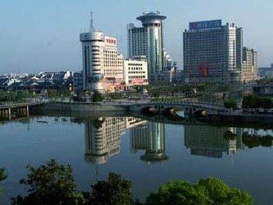 2014浙江民營企業500強排名名單