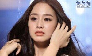 韓國人最愛美女帥哥榜:宋慧喬僅第二,第一三年無新戲