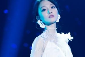 歌手2021第二期排名:歌手2021第二期結石姐再次奪冠