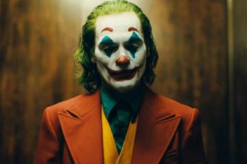 電影推薦2021豆瓣高分排行榜:2021必看電影排行榜