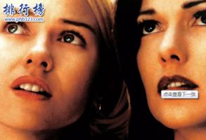 13部巧妙的高智商電影:最燒腦的高智商電影合集(極度推薦)