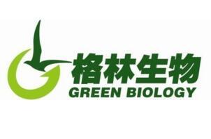 2019年6月遼寧新三板企業市值排行榜:格林生物97.2億居首